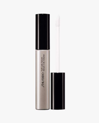 Produktbilde for Full Lash Serum 6ml hos Fredrik & Louisa