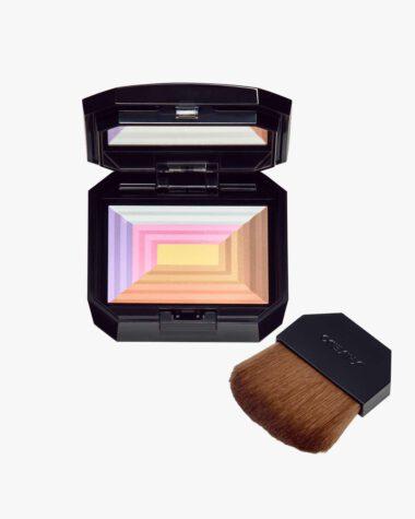 Produktbilde for 7 Lights Powder Illuminator 12g hos Fredrik & Louisa