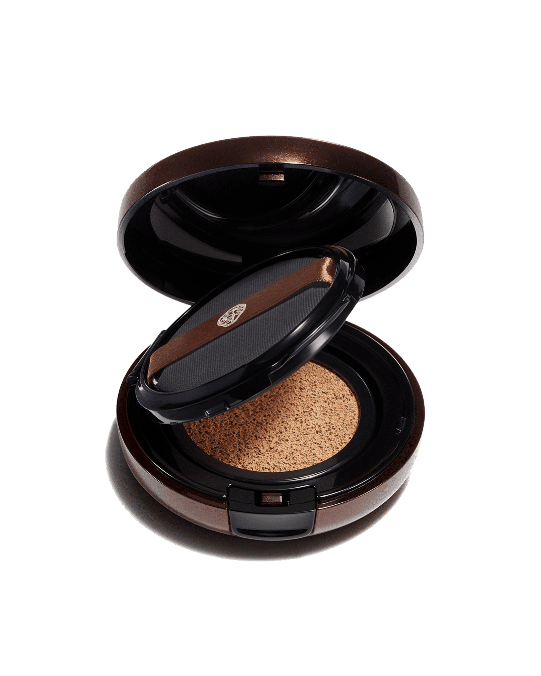 Cushion Compact Bronzer 12g