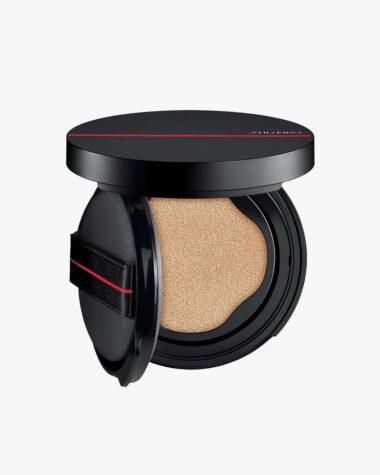 Produktbilde for Synchro Skin Self Refreshing Cushion Compact 13g hos Fredrik & Louisa