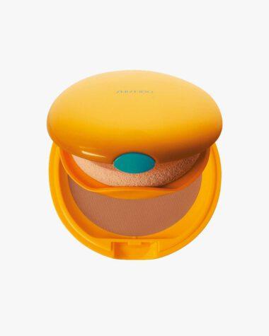 Produktbilde for Tanning Compact Foundation SPF6 12g hos Fredrik & Louisa