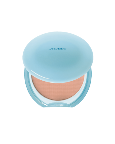 Matifying Compact Oil-Free Refill 11g