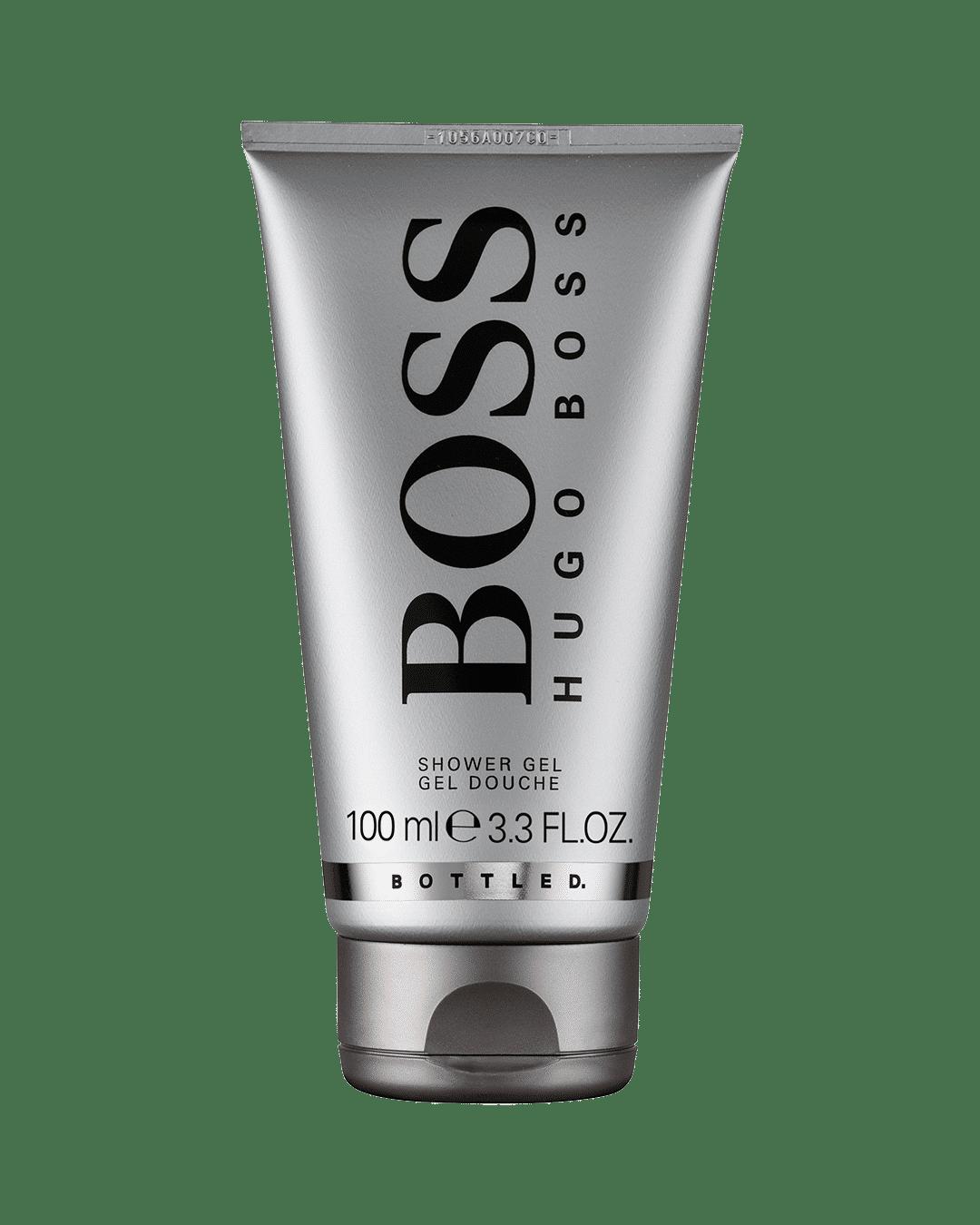 Hugo Boss Bottled Shower Gel 100ml