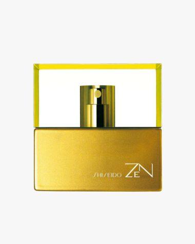 Produktbilde for ZEN EdP 30ml hos Fredrik & Louisa
