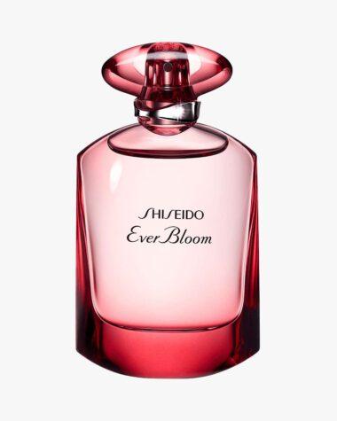 Produktbilde for Ever Bloom Ginza Flower EdP 30ml hos Fredrik & Louisa