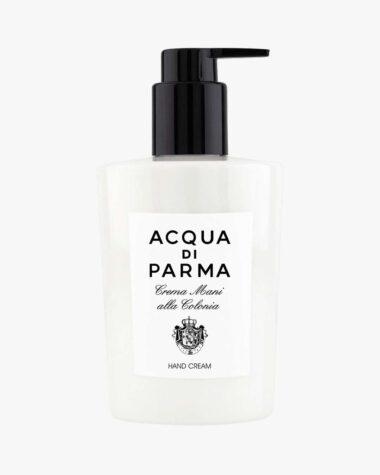 Produktbilde for Colonia Hand Cream 300ml hos Fredrik & Louisa