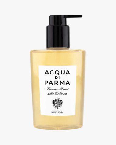 Produktbilde for Colonia Hand Soap 300ml hos Fredrik & Louisa