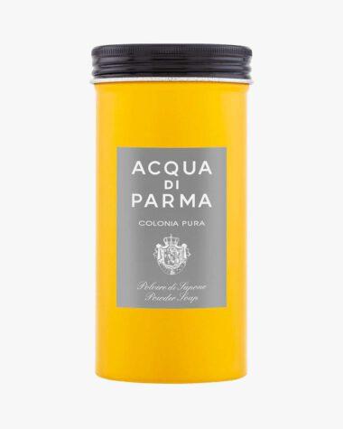 Produktbilde for Colonia Pura Powder Soap 70g hos Fredrik & Louisa