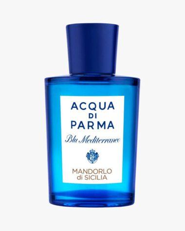 Produktbilde for Blu Mediterraneo Mandorlo di Sicilia EdT 75ml hos Fredrik & Louisa