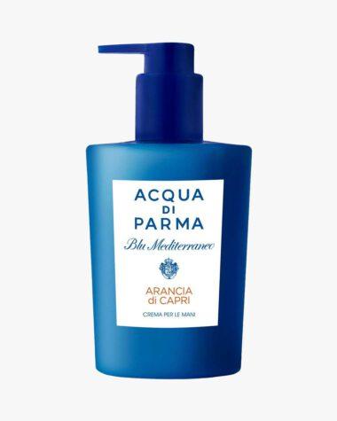Produktbilde for Blu Mediterraneo Arancia di Capri Hand Cream 300ml hos Fredrik & Louisa