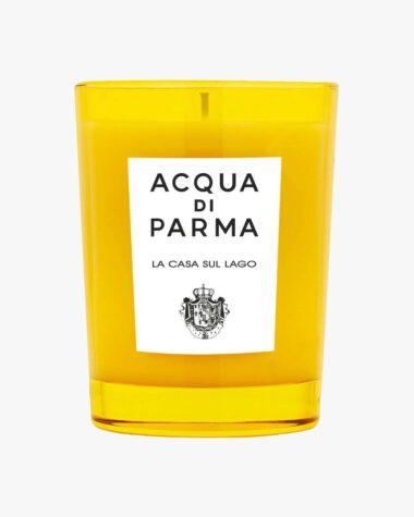 Produktbilde for La Casa Sul Lago Candle 200g hos Fredrik & Louisa