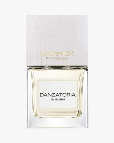 Produktbilde for Danzatoria EdP 100ml hos Fredrik & Louisa