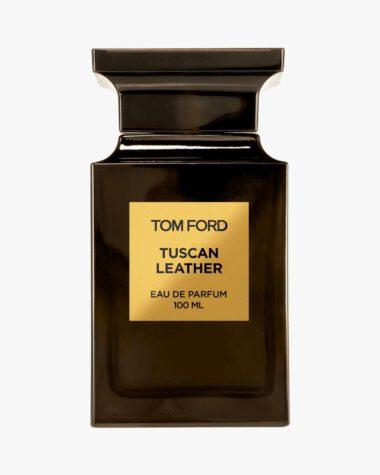 Produktbilde for Tuscan Leather Intense EdP 100ml hos Fredrik & Louisa