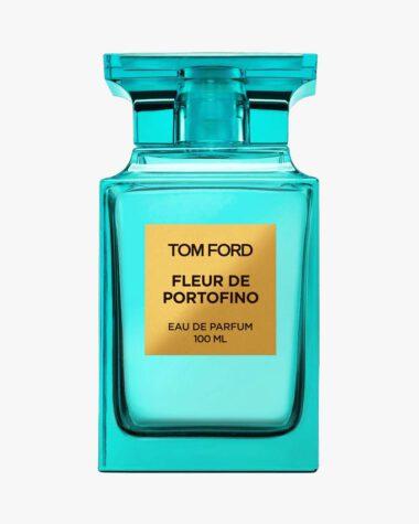 Produktbilde for Fleur de Portofino EdP 100ml hos Fredrik & Louisa