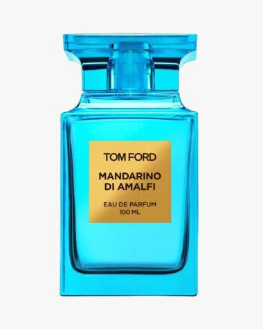 Produktbilde for Mandarino di Amalfi EdP 100ml hos Fredrik & Louisa