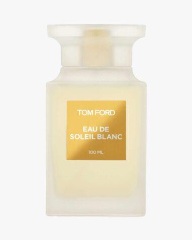 Produktbilde for Eau De Soleil Blanc EdT 100ml hos Fredrik & Louisa