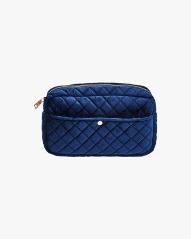 Produktbilde for Beauty Bag Midnight Large hos Fredrik & Louisa