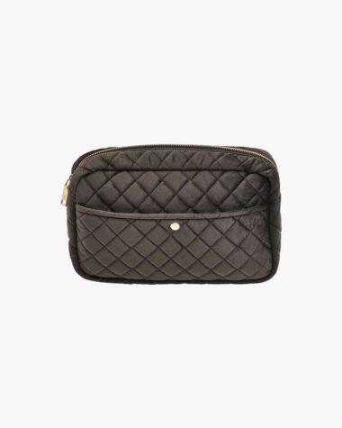 Produktbilde for Beauty Bag Mokka Large hos Fredrik & Louisa