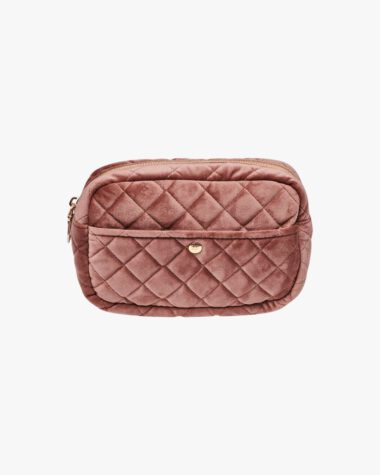 Produktbilde for Beauty Bag Vintage Rose Medium hos Fredrik & Louisa
