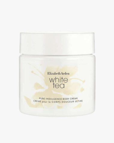 Produktbilde for White Tea Body Cream 400ml hos Fredrik & Louisa
