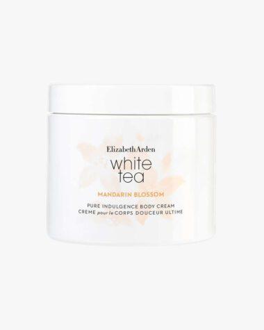 Produktbilde for White Tea Mandarin Blossom Body Cream 400ml hos Fredrik & Louisa