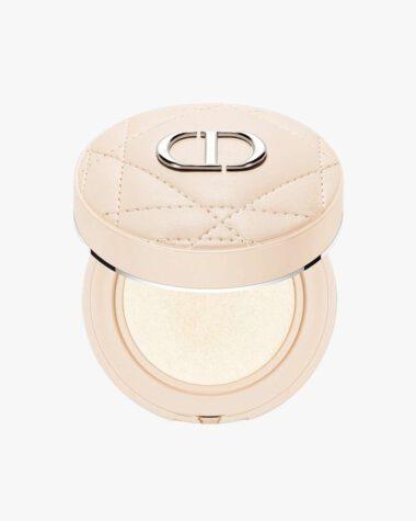 Produktbilde for Dior Forever Cushion Powder - Gold Nights Limited Edition 10g hos Fredrik & Louisa