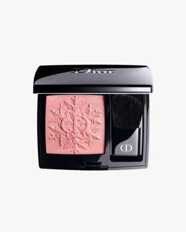 Produktbilde for Rouge Blush - Golden Nights Collection Limited Edition Powder Blush 5g hos Fredrik & Louisa