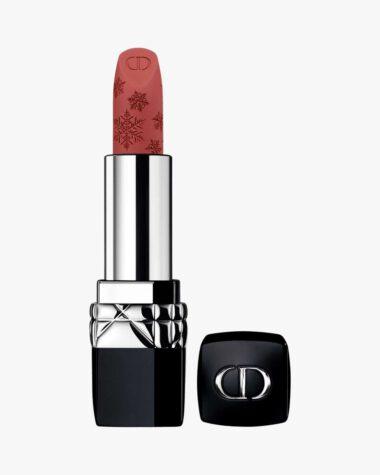 Produktbilde for Rouge Dior - Golden Nights Collection Limited Edition Matte Lipstick 3,5g hos Fredrik & Louisa