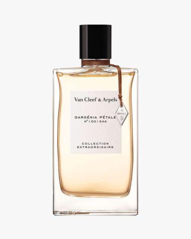 Produktbilde for Gardenia Petale EdP 75ml hos Fredrik & Louisa