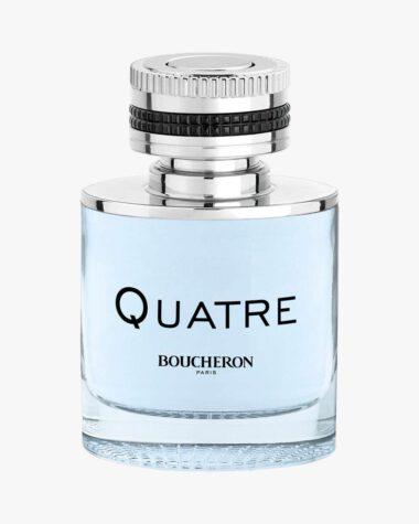 Produktbilde for Quatre Homme EdT 50ml hos Fredrik & Louisa
