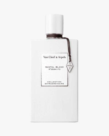 Produktbilde for Santal Blanc EdP 75ml hos Fredrik & Louisa