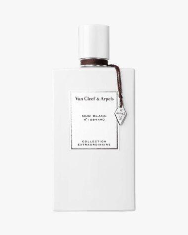 Produktbilde for Oud Blanc EdP 75ml hos Fredrik & Louisa