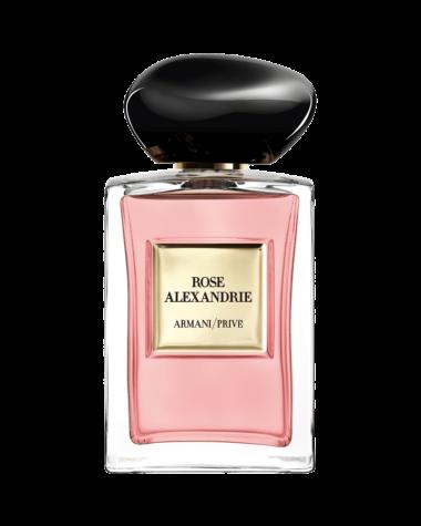 Giorgio Armani Privé Rose Alexandrie EdT 250ml