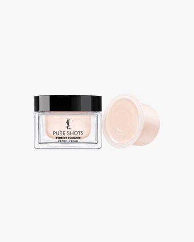 Produktbilde for Pure Shots Perfect Plumper Cream Refill 50ml hos Fredrik & Louisa