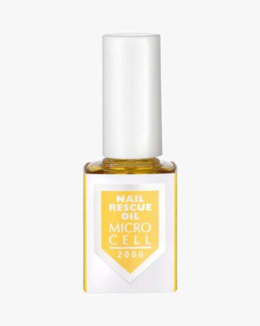 Produktbilde for MC 2000 Nail Rescue Oil 12ml hos Fredrik & Louisa