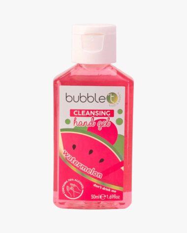 Produktbilde for Cleansing Hand Gel Watermelon 50ml hos Fredrik & Louisa