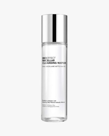 Produktbilde for Micellar Cleansing Water 200ml hos Fredrik & Louisa