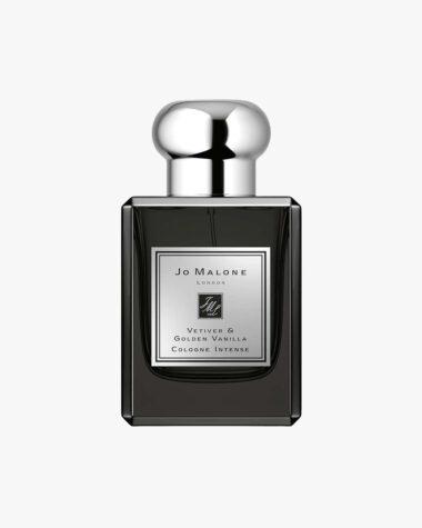 Produktbilde for Vetiver & Golden Vanilla Cologne Intense 50ml hos Fredrik & Louisa
