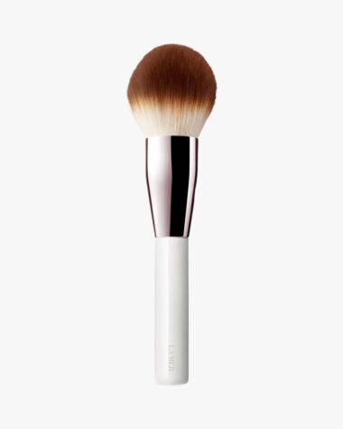 Produktbilde for The Powder Brush hos Fredrik & Louisa