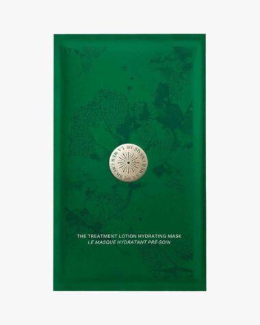 Produktbilde for The Treatment Lotion Hydrating Mask 6stk hos Fredrik & Louisa