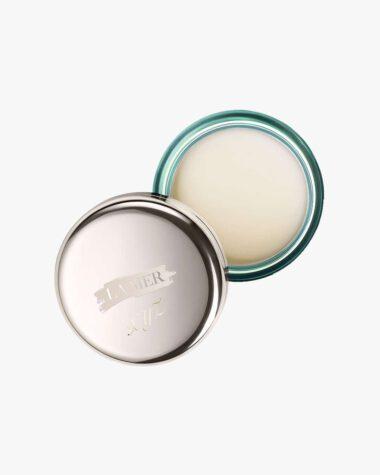 Produktbilde for The Lip Balm 9g hos Fredrik & Louisa