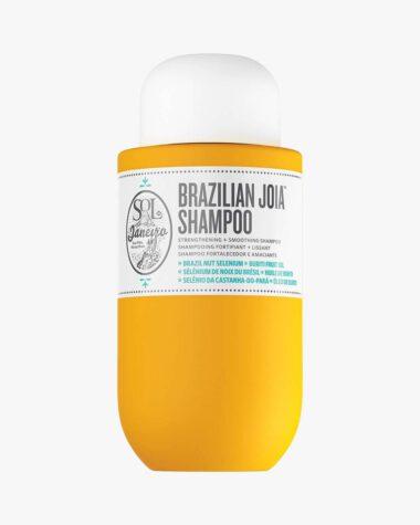 Produktbilde for Brazilian Joia Strengthening + Smoothing Shampoo 296ml hos Fredrik & Louisa