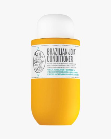 Produktbilde for Brazilian Joia Strengthening + Smoothing Conditioner 296ml hos Fredrik & Louisa