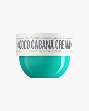 Produktbilde for Coco Cabana Cream 75ml hos Fredrik & Louisa
