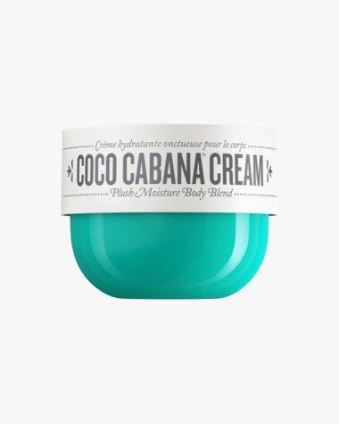 Produktbilde for Coco Cabana Cream 240ml hos Fredrik & Louisa