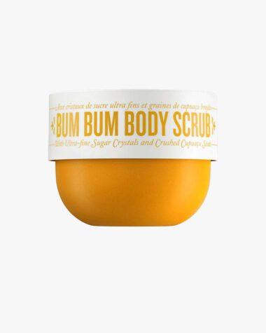 Produktbilde for Bum Bum Body Scrub 220ml hos Fredrik & Louisa