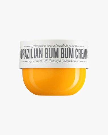 Produktbilde for Brazilian Bum Bum Cream 240ml hos Fredrik & Louisa