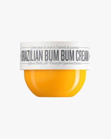 Produktbilde for Brazilian Bum Bum Cream 75ml hos Fredrik & Louisa