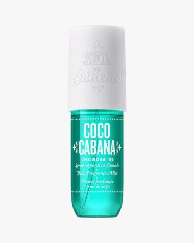 Produktbilde for Coco Cabana Fragrance Mist 90ml hos Fredrik & Louisa