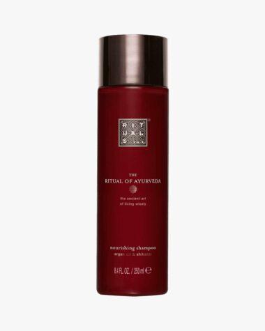 Produktbilde for The Ritual of Ayurveda Shampoo 250ml hos Fredrik & Louisa
